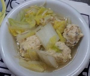 肉団子スープ.jpg