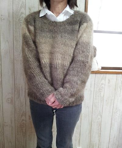 セーター着用.jpg