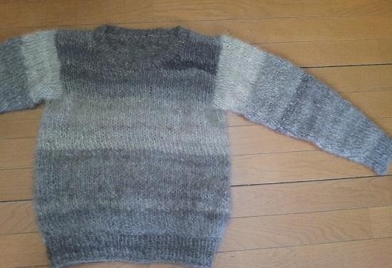 セーター1.jpg